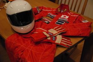 Racinggear0001